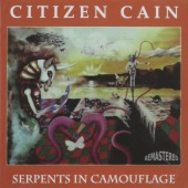 covers/874/serpents_in_camoflague_citiz_1823588.jpg