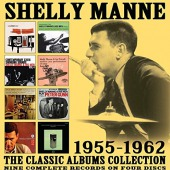 covers/876/classic_albums_collection_19551962_manne_1916626.jpg