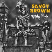 covers/876/witchy_feelin_savoy_1698206.jpg