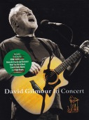 covers/878/david_gilmour_in_concert_gilmo_82861.jpg