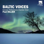 covers/879/baltic_voices_hilli_1938329.jpg