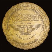 covers/879/decade_of_the_eagle_saxon_1943186.jpg