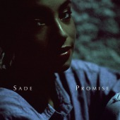 covers/879/promise_sade_11983.jpg