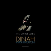 covers/879/the_divine_miss_dinah_1943674.jpg