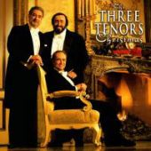 covers/88/the_three_tenors_christmas.jpg