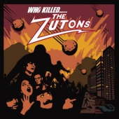 covers/88/who_killed_the_zutons_12477.jpg