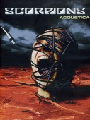 covers/880/acoustica_scorp_1687237.jpg