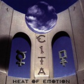 covers/880/heat_of_emotion_cit_968711.jpg