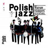 covers/880/new_orleans_stompers_polish_jazz_warsa_1916227.jpg