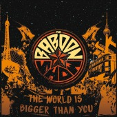 covers/880/world_is_bigger_than_you_baboo_1470225.jpg