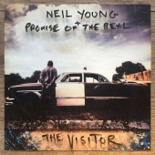 covers/881/visitor_young_1944269.jpg