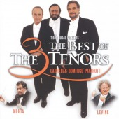 covers/882/best_of_the_3_tenors_carre_40312.jpg