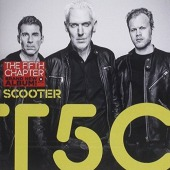 covers/883/fifth_chapter_deluxe_scoot_793398.jpg