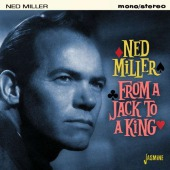 covers/883/from_a_jack_to_a_king_mille_1444063.jpg