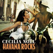 covers/883/havana_rocks_noel_1085907.jpg