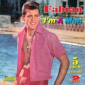 covers/883/im_a_man_fabia_1006141.jpg