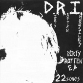 covers/884/7dirty_rotten_12in_dri_900407.jpg