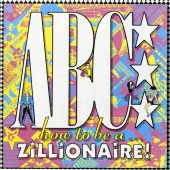 covers/884/how_to_be_a_zillionaire8_abc_803962.jpg