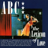 covers/884/lexicon_of_love_deluxe_abc_803963.jpg