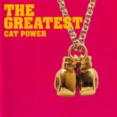 covers/884/the_greatest_cat_p_757483.jpg
