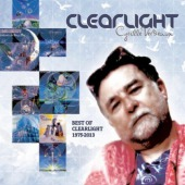 covers/885/best_of_clearlight_clear_1407190.jpg