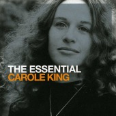 covers/885/essential_carole_king_king_375858.jpg