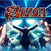 covers/885/let_me_feel_your_power_2cddvd_saxon_1569654.jpg