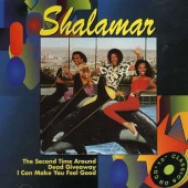 covers/885/second_time_around_shala_886201.jpg