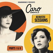 covers/886/acoustic_sessions_emera_1650392.jpg
