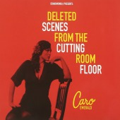 covers/886/deleted_scenes_from_the_cutting_room_floor_emera_1120996.jpg