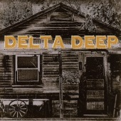 covers/886/delta_deep_delta_1957509.jpg
