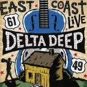 covers/886/east_coast_live_cddvd_delta_1957510.jpg