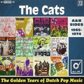 covers/886/golden_years_of_dutch_popmusic_cats_1461627.jpg