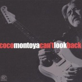 covers/887/cant_look_back_monto_1143796.jpg