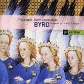 covers/887/masses_for_4__5_voices_byrne_59894.jpg
