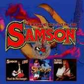 covers/887/mr_rock_and_roll_live_19812000_samso_1923379.jpg