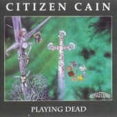 covers/887/playing_dead_citiz_1082475.jpg