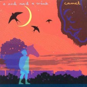 covers/888/a_nod_and_a_wink_camel_1124273.jpg