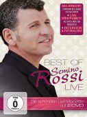 covers/888/best_of_live_rossi_778126.jpg