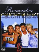 covers/888/remember_caught_in_the_act__palall_regionsincl_caugh_165266.jpg