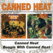 covers/889/canned_heatboogie_with_canne_17114.jpg