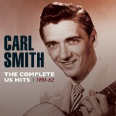 covers/889/complete_us_hits_195162_smith_1334082.jpg