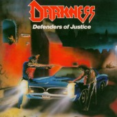 covers/889/defenders_of_justice_darkn_890500.jpg