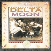 covers/889/live_delta_1005426.jpg
