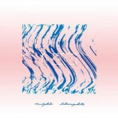 covers/889/night_thoughts_carla_1492715.jpg