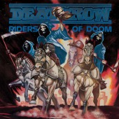 covers/889/riders_of_doom_death_1984490.jpg