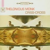 covers/89/criss_cross_monk_.jpg