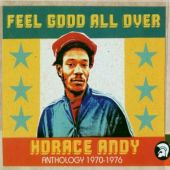 covers/89/feel_good_all_over_anthology_andy_.jpg