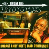 covers/89/from_the_roots_meets_the_mad_professor_andy_.jpg
