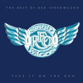 covers/89/take_it_in_the_run_the_best_of_reo_speedwago_reo.jpg